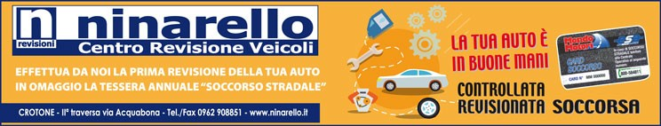 Ninarello – Banner News