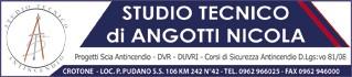 Studio Tecnico Angotti