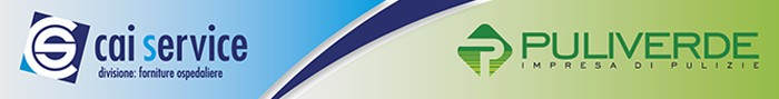 CaiService+Puliverde Banner Testata/Smartphone