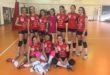 La Wecar approda alle finali regionali di Reggio Calabria