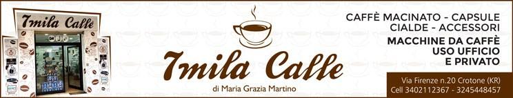 7milacaffe-news
