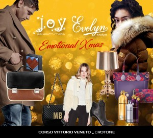 Joy Banner Laterale 1