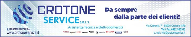 Crotone Service – News 5