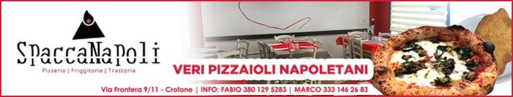 Spacca Napoli – Banner News