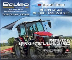 Bauleo – Laterale