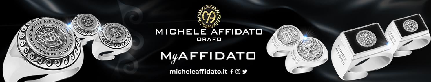 Michele Affidato- Banner News