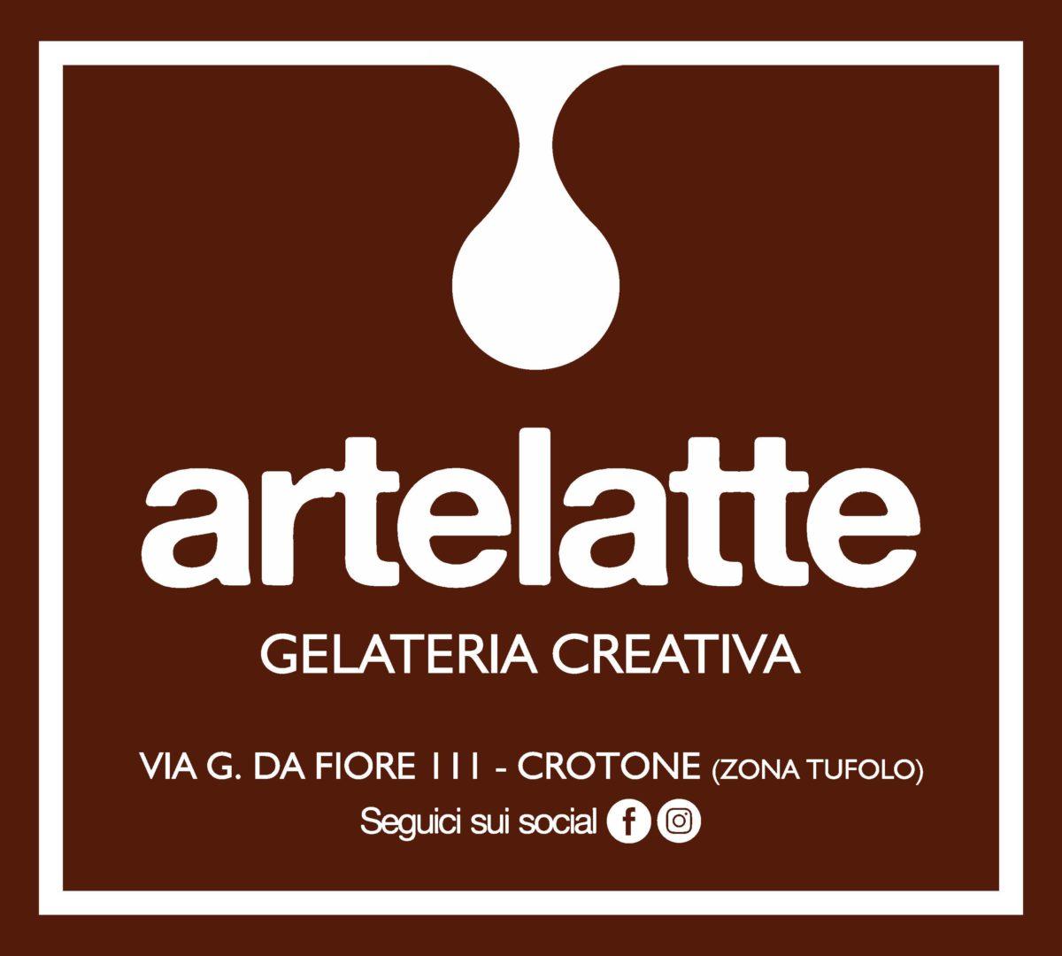 Artelatte
