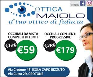 Ottica-Maiolo—laterale