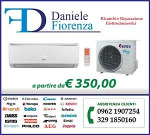 Daniele Fiorenza