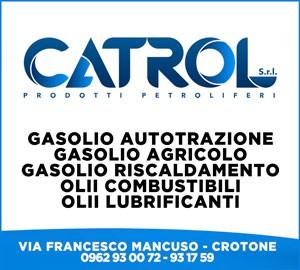 Catrol