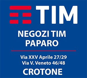 Tim Paparo