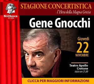 Stagione Concertistica 2018