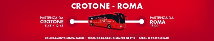 Busitalia – news – scad: 27/04/2019