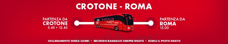 Busitalia – news – scad: 27/04/2019