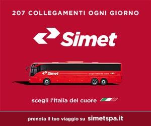 Simet – Laterale – Scad. 19/05/2019