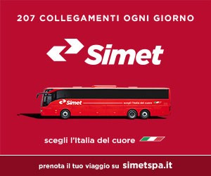 Simet – Laterale – Scad. 19/05/2019
