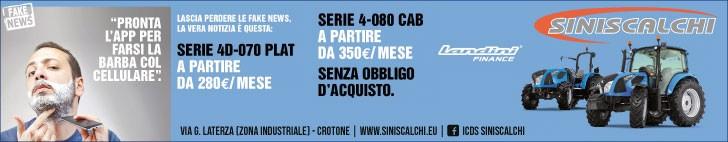 Siniscalchi – Banner News