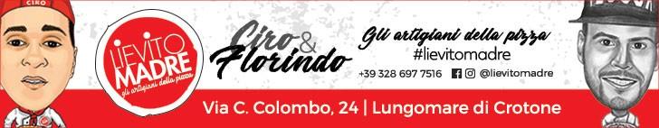 Lievito Madre – Banner News