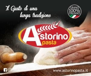 Astorino Pasta – Laterale