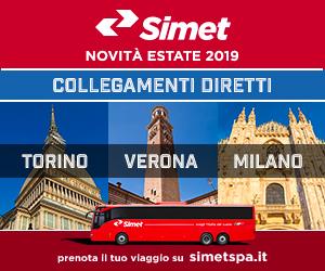 Simet Laterale – Scad. 13/07/2019