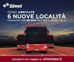 Simet Laterale – Scad. 30/09/2019