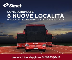 Simet Laterale – Scad. 30/09/2019
