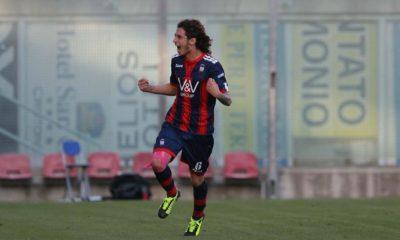 Dezi Jacopo
