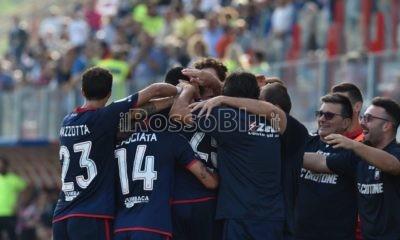 09 - Crotone vs Venezia 3-2 (26-10-2019) (A. Rosito) - B
