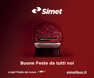 Simet – banner laterale – scad. 07/01/2020