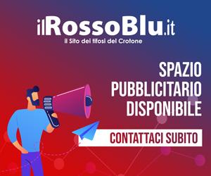 Banner-Pubblicitario-Il-Rossoblu