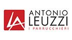 Antonio Leuzzi